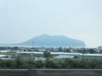 Hokkaido20190906_027