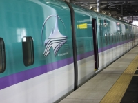 Hokkaido20190906_029