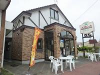 Hokkaido20190906_046