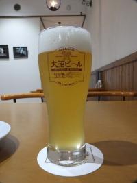 Hokkaido20190906_049