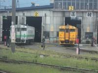 Hokkaido20190906_063
