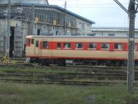 Hokkaido20190906_064