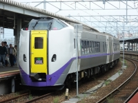 Hokkaido20190906_067
