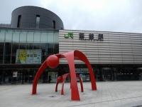Hokkaido20190906_069