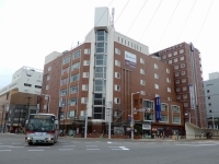 Hokkaido20190906_070