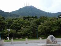 Hokkaido20190906_074