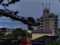 Hokkaido20190906_083