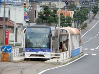 Hokkaido20190906_087