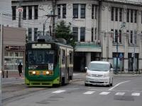 Hokkaido20190906_098