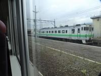 Hokkaido20190906_104