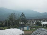 Hokkaido20190906_105