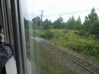 Hokkaido20190906_107