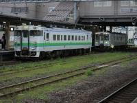 Hokkaido20190906_114