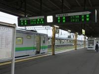 Hokkaido20190906_115