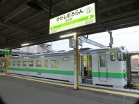 Hokkaido20190906_116