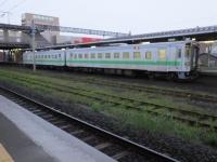 Hokkaido20190906_117