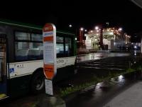 Hokkaido20190906_129