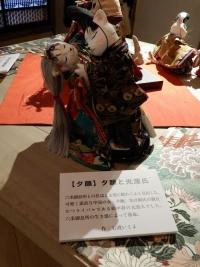 Hyakudan20190502_15
