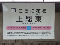 Isumi_azuma20180203_11