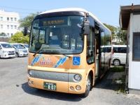 Isumi_bus20180420_03