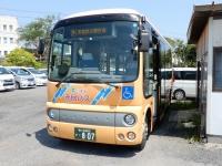 Isumi_bus20180420_04
