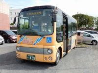 Isumi_bus20180424_02