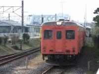 Isumi_kiha52_20180210_16