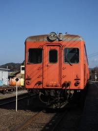 Isumi_kiha52_20180217_13