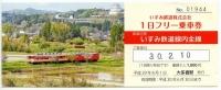 Isumi_rail20180210_12