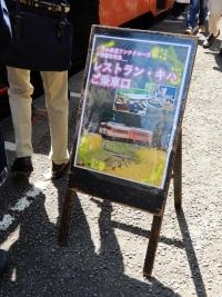 Isumi_rail20180325_26