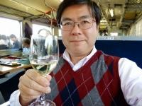 Isumi_rail20180325_36