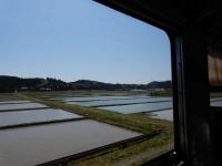 Isumi_rail20180325_39