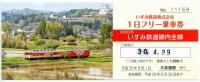 Isumi_rail20180429_05