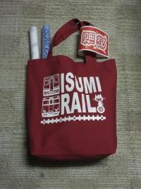 Isumi_rail20181231_03