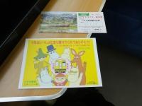 Isumi_rail20190330_10