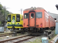 Isumi_rail20190330_17