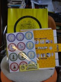 Isumi_rail20190330_38