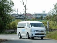 Itinomiya20180816_03
