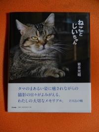 Iwago20190112_047