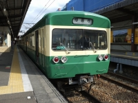 Izuhakone20190210_070