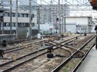 Izuhakone20190210_072