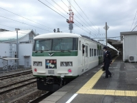 Izuhakone20190210_077