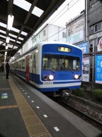 Izuhakone20190210_108