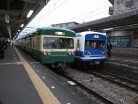 Izuhakone20190210_110