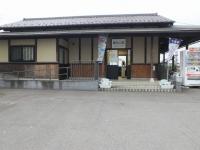 Kantetsu20190501_076