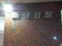 Kantetsu20190501_086