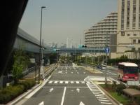 Kanto_bus20180506_24