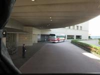 Kanto_bus20180506_26