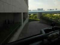 Kanto_bus20180506_27