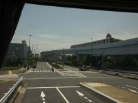 Kanto_bus20180506_28